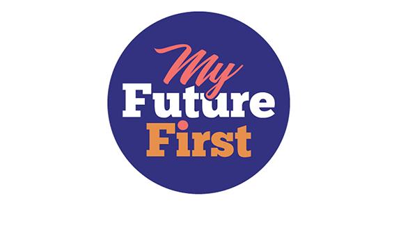 Futurefirst