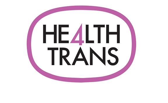 H4trans