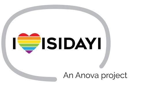 Isidayi