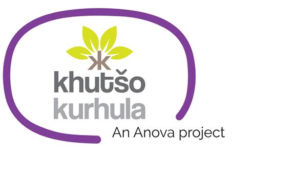 Khutso