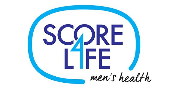 Score4life