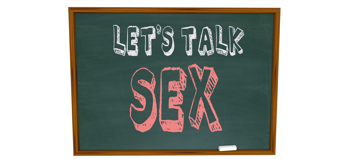 Sexual And Reproductive Health And Life Skills For Teens