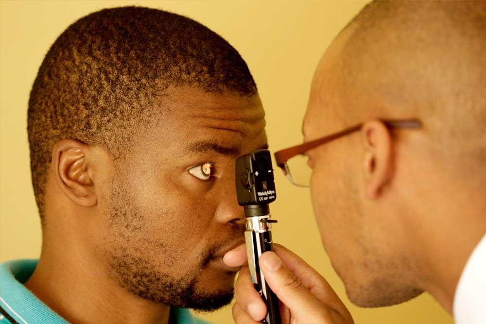 Anova Ophthalmology Symposium