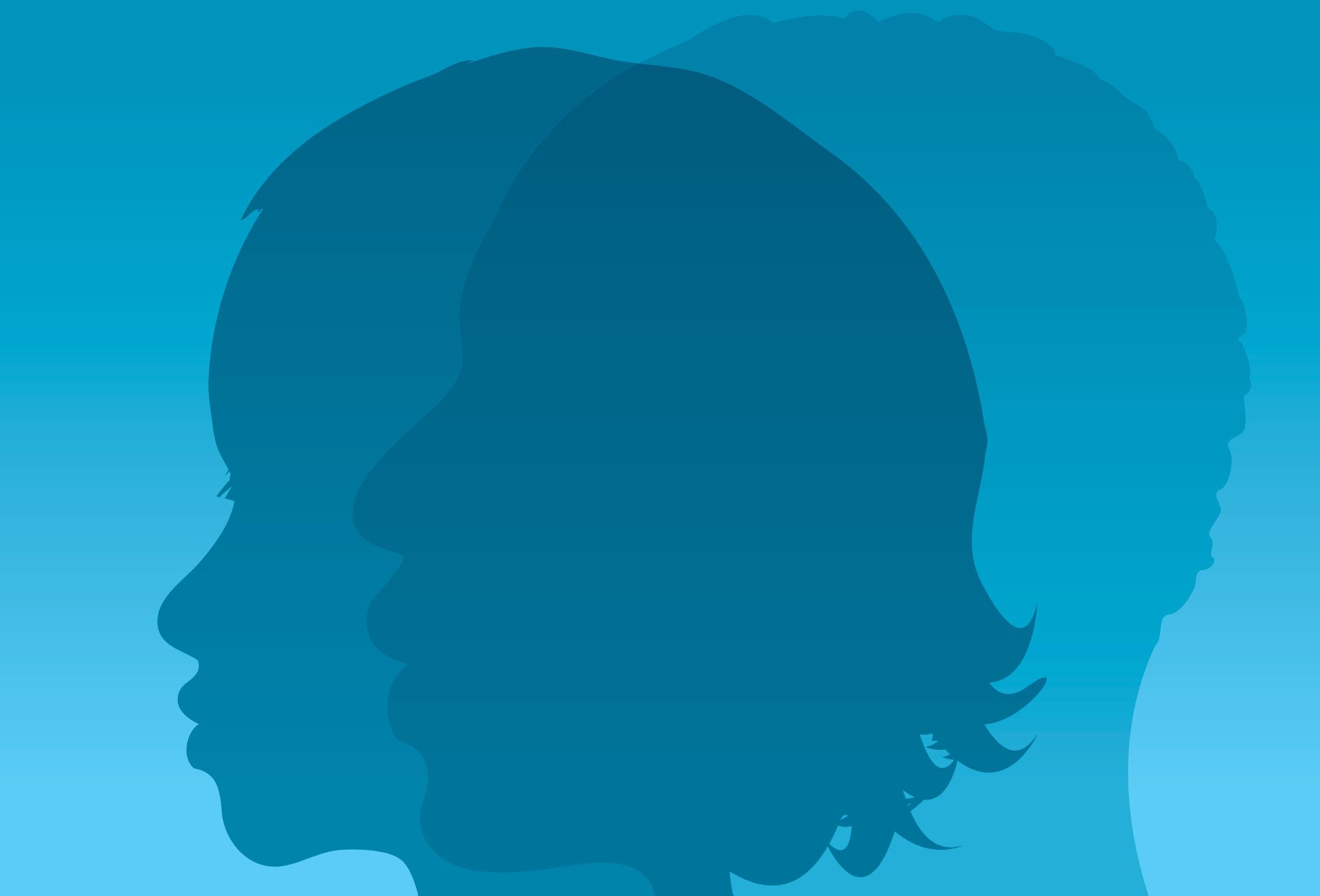Health4Trans: Transgender Health Training Manuals