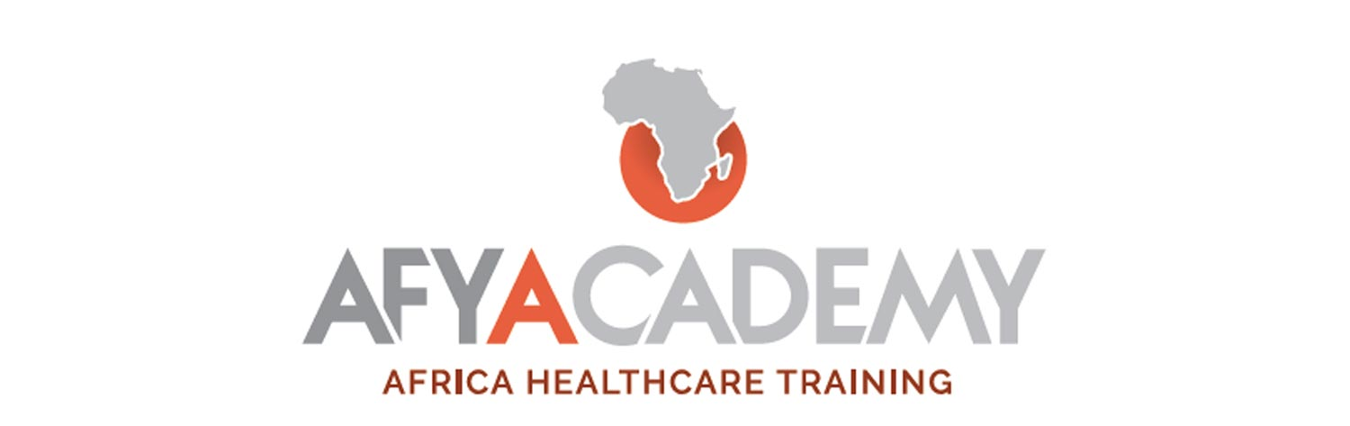 New Academy To Share African Knowledge, Expertise And Skills Regarding Key Populations