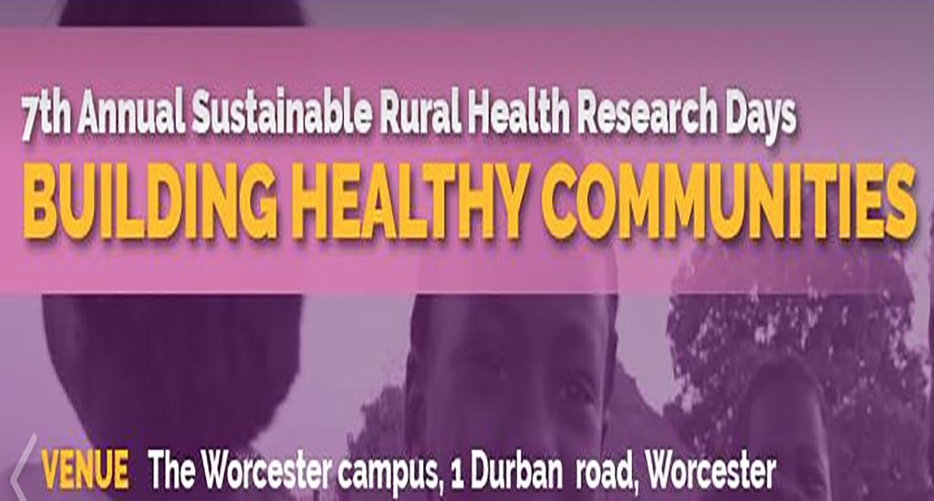 ruralhealth