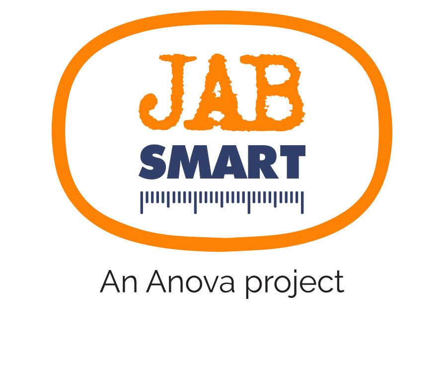 JAB Smart