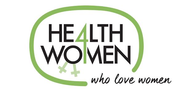 Home - Anova Health Institute