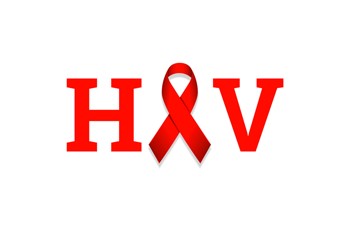 HIV-positive Child In Remission Without Treatment