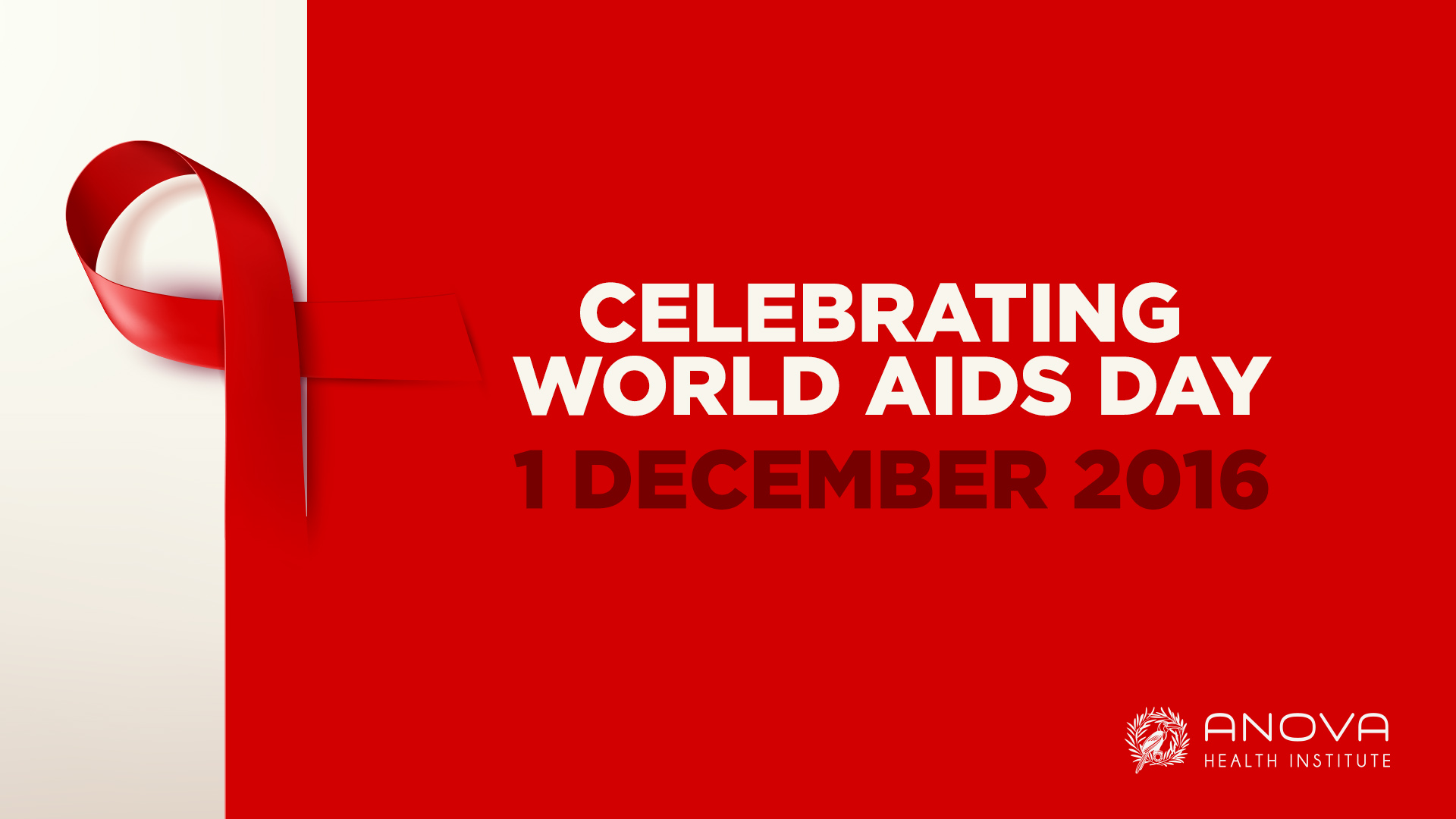 Braver Together This World Aids Day