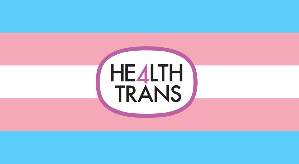 Health4Trans Facebook Profile To Provide A Platform For Trans Expression
