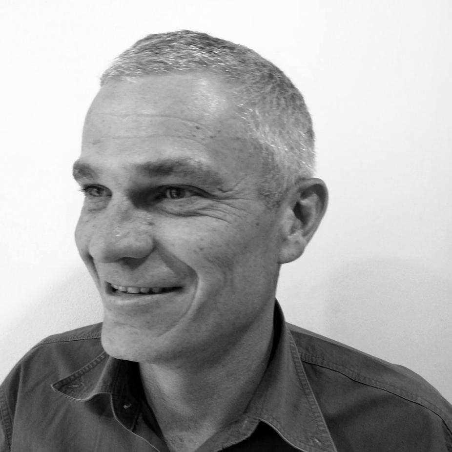 Marthinus Venter