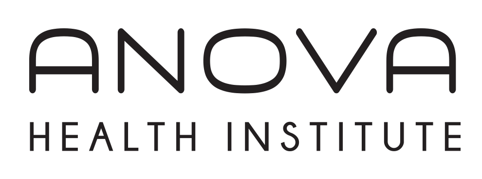 Anova Health Institute